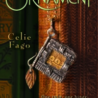 Ornament-Celie-Fago-Diamante-Photo